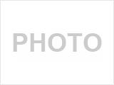 Поликарбонат сотовый Polygal 4мм бронза. 285 рублей/м2